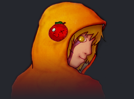 madappel