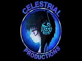 celestrial-hardrave