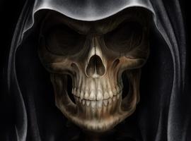 Deathkiler81