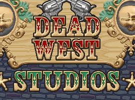 DeadWestStudios