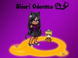 ShioriOdomato