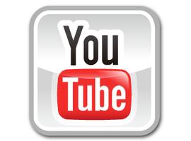 youtubedude
