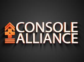 ConsoleAlliance