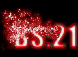 BigSlick21