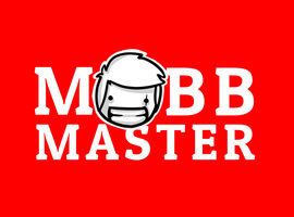 Mobbmaster