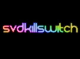 SvDKILLSWITCH