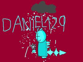 daniel129