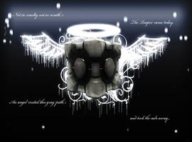 GhostShellCommand