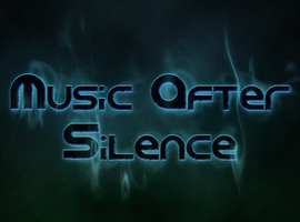 MusicAfterSilence