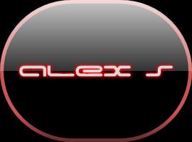 xAlexSx