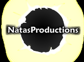 NatasProductions
