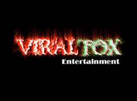 Viraltox