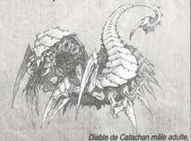 mrharbringer