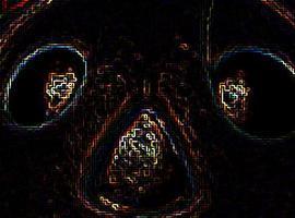 DarkSkyrider
