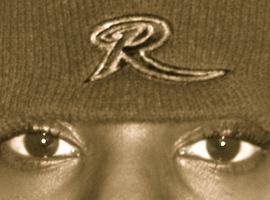 RasBerryjr