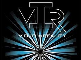 VoidInReality