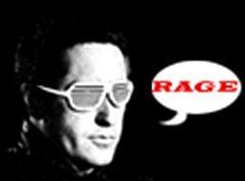 ReznorsRage