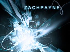 ZachPayne