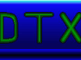 DTx21
