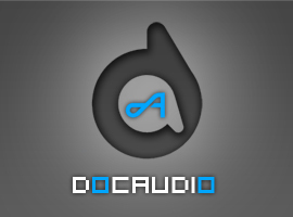 DocAudio