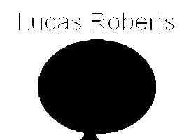 LucasRoberts