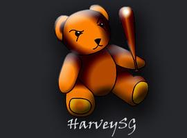 HarveySG