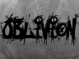 oblivionproject