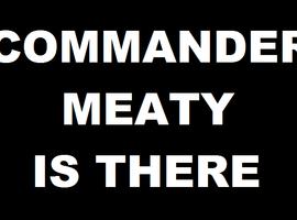 CommanderMeaty