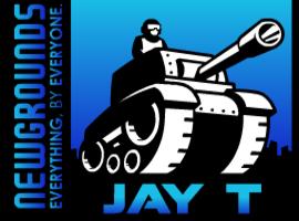JayTMusic