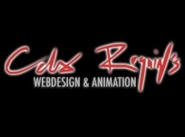 Celx-Media