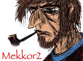 Mekkor2