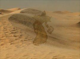 sandmage64