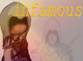 Infamous-666