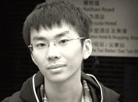 YichenWang