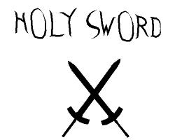 HolySwordProductions
