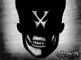 exemia