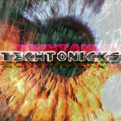 Techtonicks