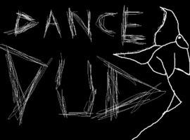 dancedud