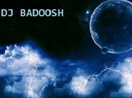 Badoosh