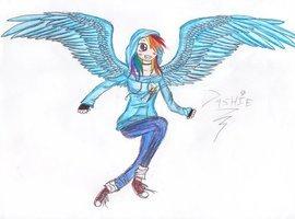 dragongirl12