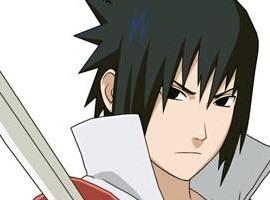 sasuke-uchiha42475