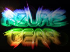 AzureGear