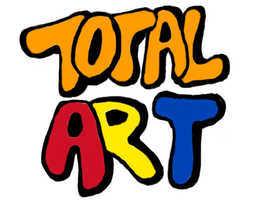 TotalART