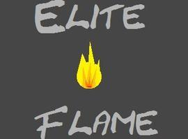 Elite-Flame