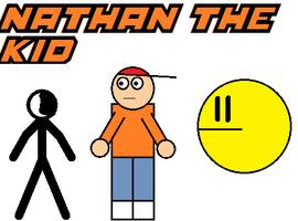 NathanTheKid