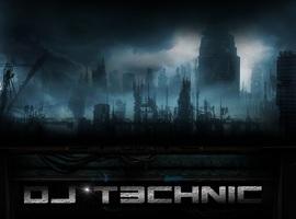 DJT3chnic