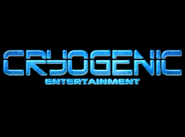 CryogenicEntertain