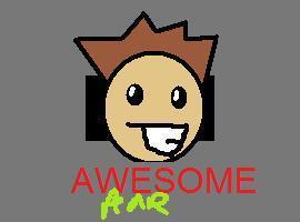 realawesomepear