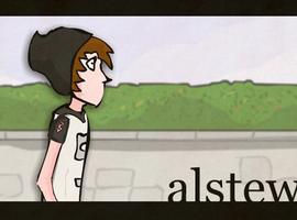 AlStew