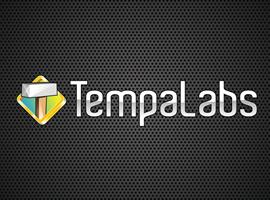 tempalabs